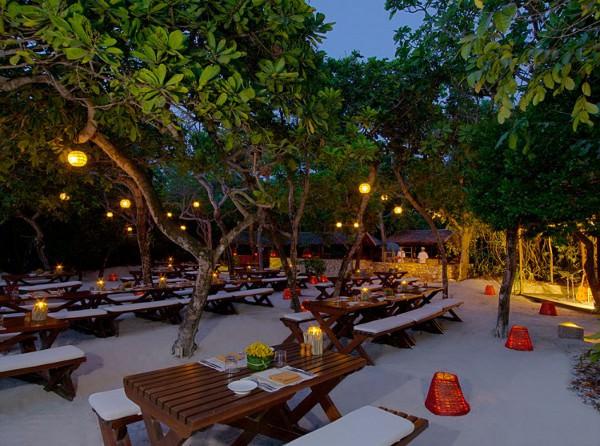 Amanpulo Resort (12)