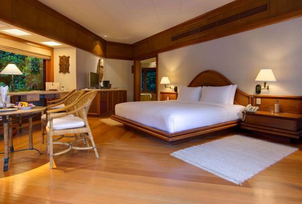 Amanpulo Resort (16)