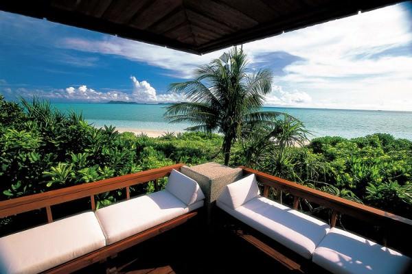 Amanpulo Resort (19)