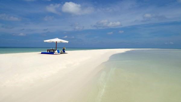 Amanpulo Resort (2)