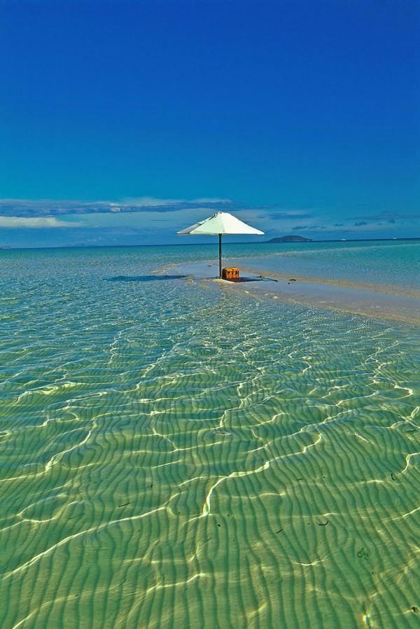 Amanpulo Resort (4)