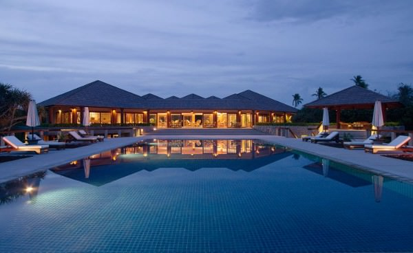 Amanpulo Resort (5)