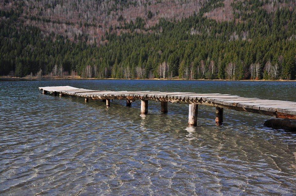 Lacul Sf. Ana  (5)