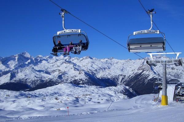 top-statiuni-ski-italia-Madonna-di-Campiglio