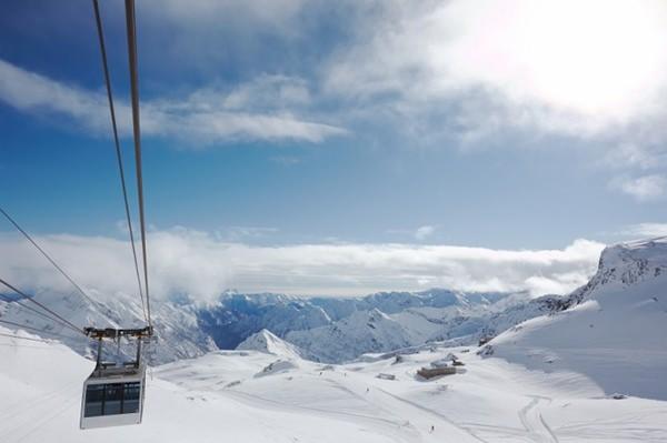 top-statiuni-ski-italia-monterosa-ski