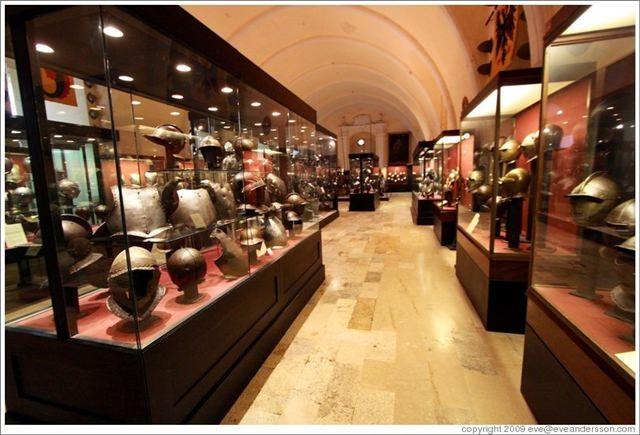 valletta - atractii turistice - malta2