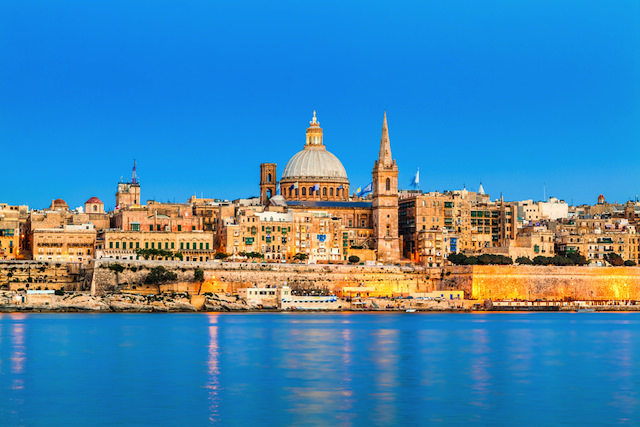 valletta – atractii turistice – malta4