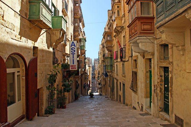 valletta - atractii turistice - malta8