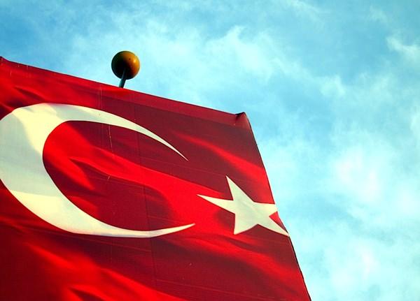 E nevoie de viza online pentru Turcia din aprilie 2014