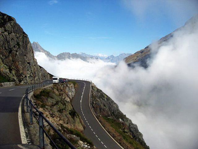 Oberalp-Pass-2