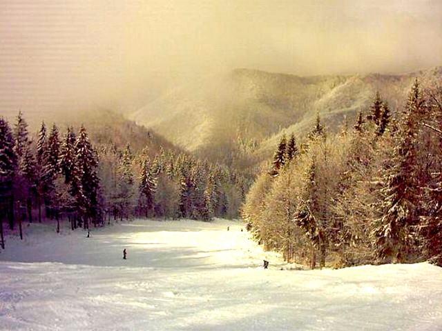 Partia-de-Ski-Sovata