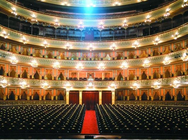Teatro-colon-buenos-aires1
