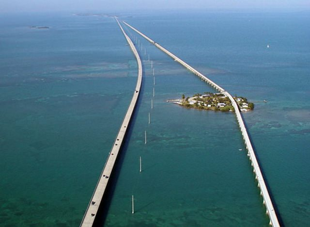 The-Overseas-Highway-2
