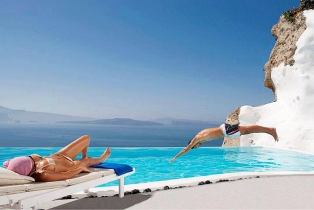 agentia de turism click travel (5)