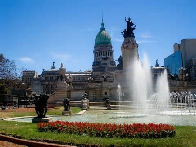buenos aires3