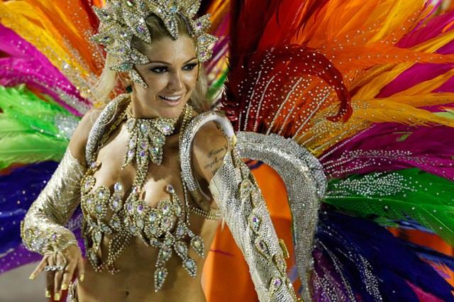 carnavalul de la rio (3)