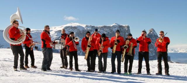 evenimente turistice austria