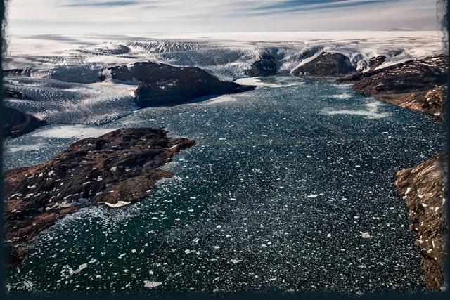 groenlanda (1)