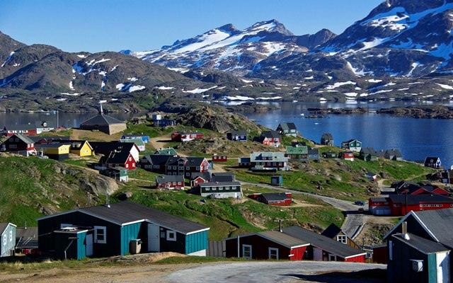 groenlanda (3)