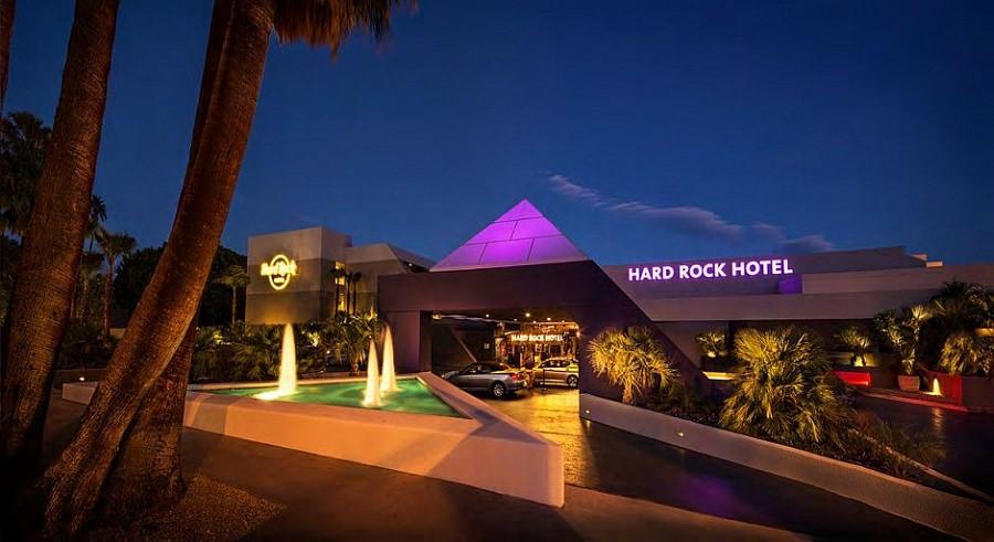 hotel-hard-rock (1)