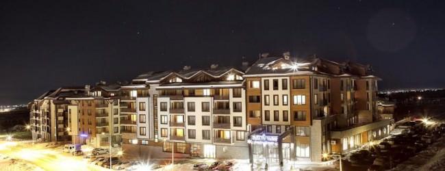 Travelica va recomanda Hotel Murite – Bulgaria