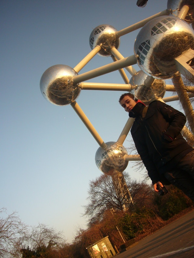 impresii-turisti-amsterdam-franta-olanda-belgia (5)