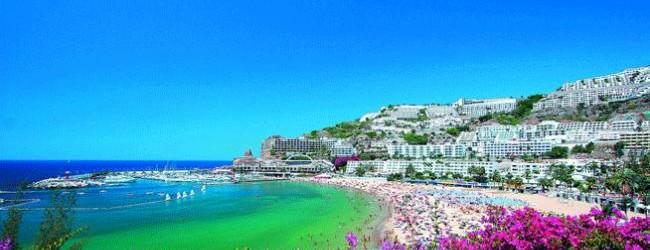 Top 10 lucruri de facut in Insulele Canare !