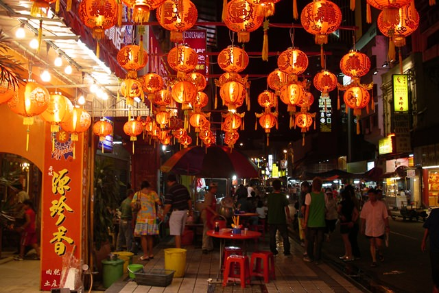 kuala_lumpur_chinatown