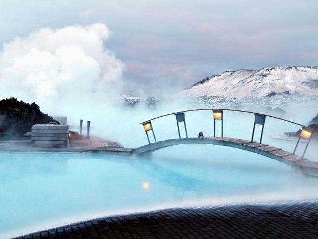 laguna-albastra- Reykjavik
