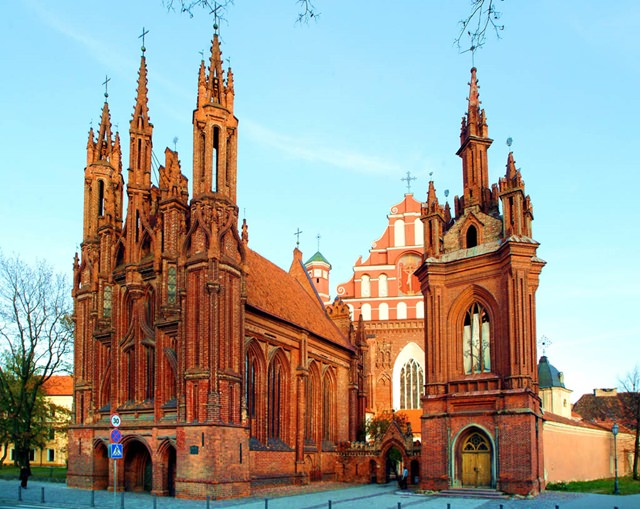 lituania (1)