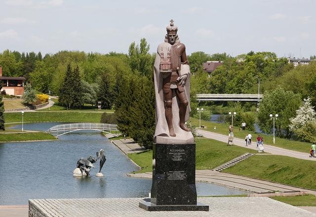 lituania (5)