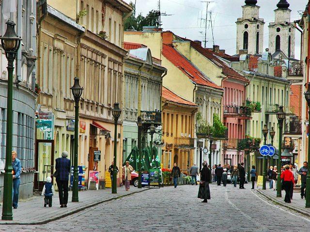lituania (6)