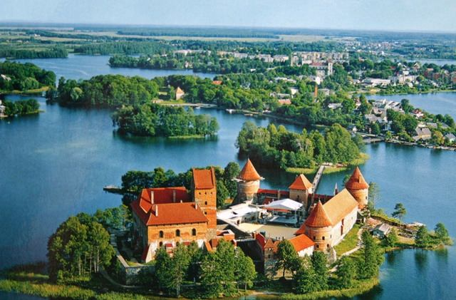 lituania5