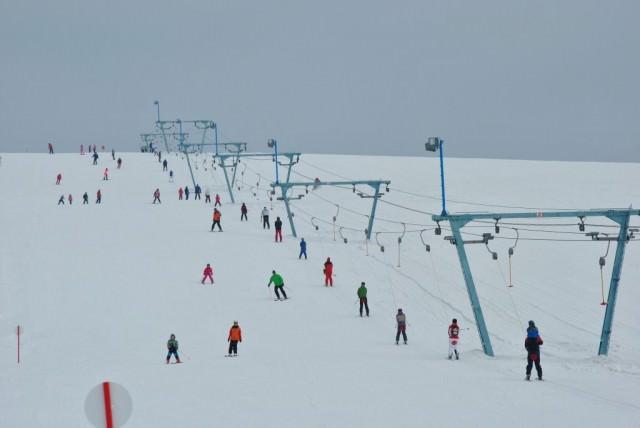 ski-caras-severin