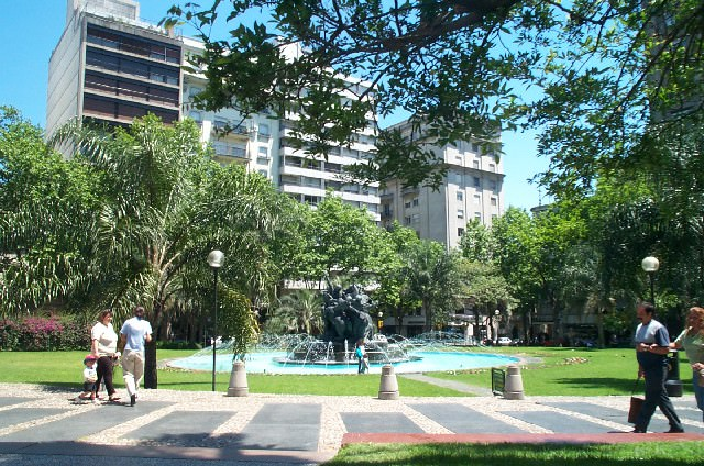 uruguay (5)