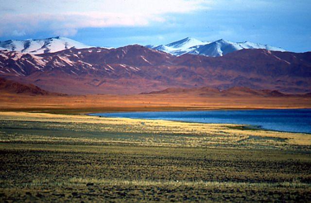 vacanta mongolia (1)