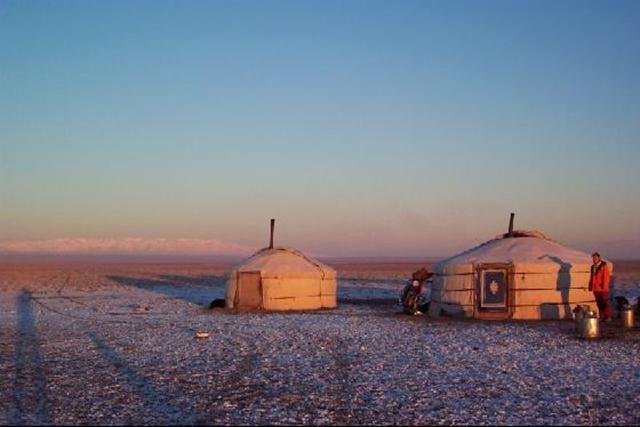 vacanta mongolia (2)