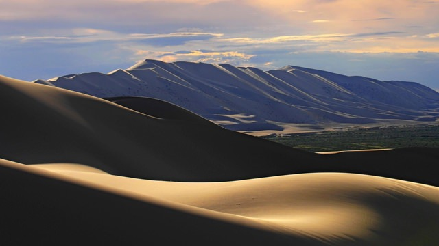 vacanta mongolia (4)