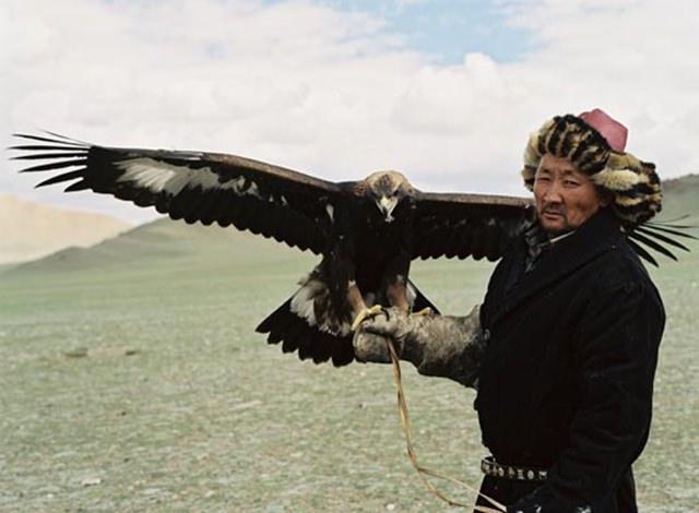 vacanta mongolia (5)