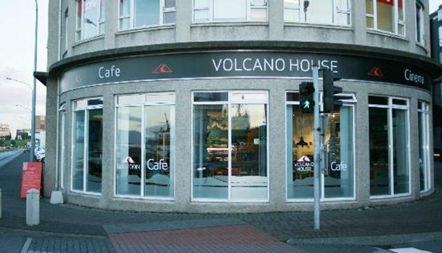 volcano-house-reykjavik