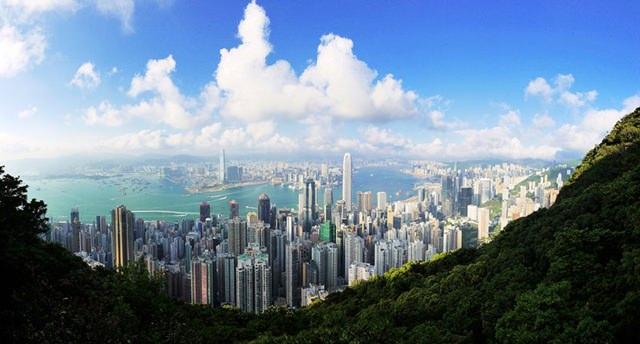 Hong-Kong-Island-Hong-Kong