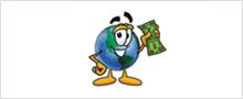 Moneda si Banii