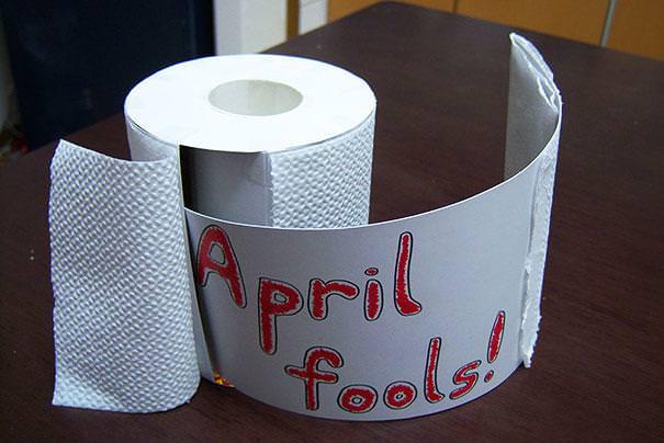 farse pentru 1 aprilie (13)