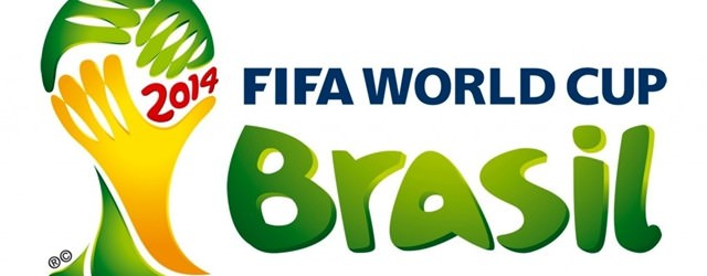 Va invit la Fifa World Cup 2014 !