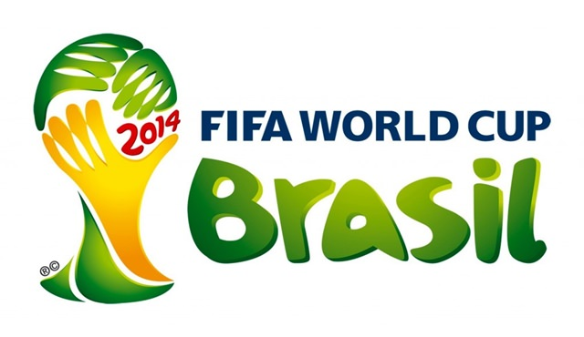 fifa world cup (3)