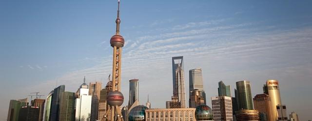 TOP cele mai frumoase destinatii turistice din Asia !