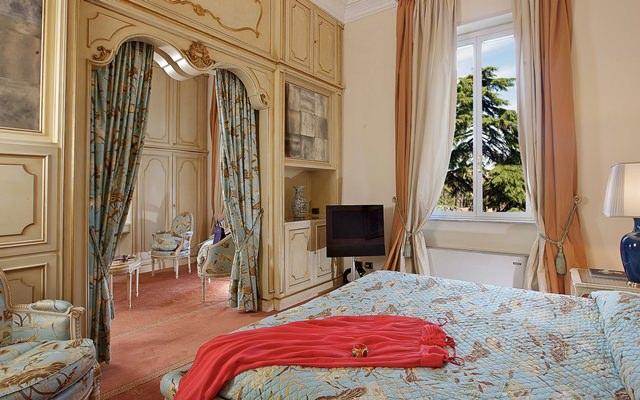 Aldrovandi Villa Borghese  (8)