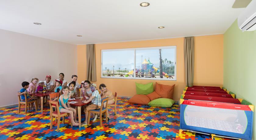 Hotel Lara Family Club (2)