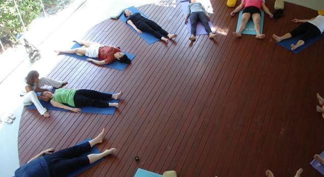 lifeco hotel bodrum