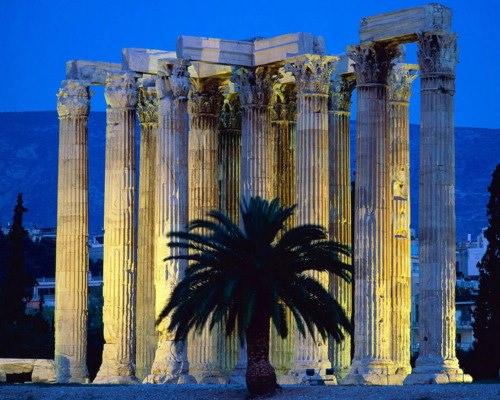 grecia 6